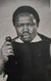 Ochola Makanyengo Pipe.webp