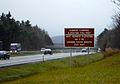Ocoma Sign.JPG