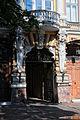 Odesa Gogolia 14 bud Zabludovskogo DSC 3516 51-101-0204.JPG