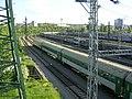 Odstavné nádraží Praha-jih (03).jpg