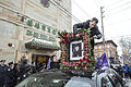 Officer Thomas Choi Funeral Processio (16238583462).jpg
