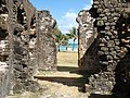 Officers Mess, Pigeon Island, St. Lucia 2.jpg