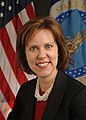 Official Portrait of Darci Vetter (large).jpg