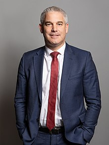 Official portrait of Rt Hon Steve Barclay MP.jpg