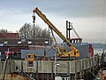 Offshore Steel Boats Ltd., Barton Upon Humber - geograph.org.uk - 1165609.jpg