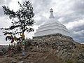 Ogoy Stupa 2 1600x1200.JPG