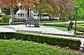 Ogród muzyczny (hudební zahrada) - panoramio.jpg