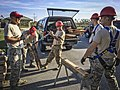 Ohio National Guard (30595245507).jpg