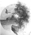 Ohnet - L'Âme de Pierre, Ollendorff, 1890, figure page 116.png