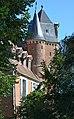 Oigny-en-Valois-Chateau-dpt-Aisne-DSC 0140..jpg