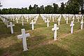 Oise-Aisne American Cemetery and Memorial 14.jpg