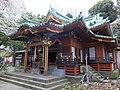 Oji Inari Shrine 03.jpg
