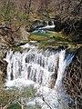 Ojika River Fudo Falls.jpg