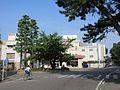 Okazaki-Karasawacho-1.jpg