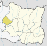 Okhaldhunga district locator map.png