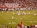 OklahomaSoonersNorthTexasMeanGreen-20070901-playaction2.jpg