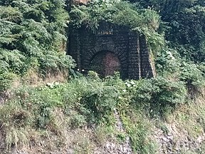 Old-TRA-Sandiaoling-Tunnel.jpg