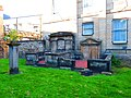 Old Calton Burial Ground, North Section 04.jpg