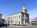 Old Courthouse St Catharines Ontario.JPG