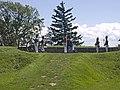 Old Fort Erie canon shot.jpg