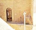 Old Prison - Citadel, Gozo.JPG