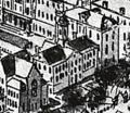 Old Queens, 1910.png