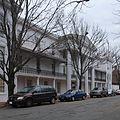 Old Salem, NC (31784431515).jpg