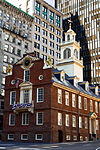 Old State House in Boston.jpg