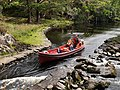 Old Weir Bridge, Muckross Lake - geograph.org.uk - 784260.jpg