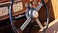 Old Wheel (7994349277).jpg