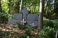 Old cemetery in Küstrin-Kietz 235.JPG