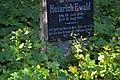Old cemetery in Küstrin-Kietz 249.JPG