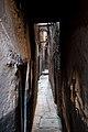 Old medina in Fes (5364380265).jpg