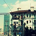 Old style building on Changshu Rd. - panoramio.jpg