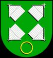 Oldenborstel-Wappen.png