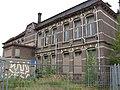 Oldenzaalsestraat, 3, Hengelo, Overijssel.jpg