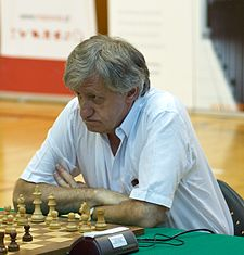 Oleg Romanishin 2012.jpg