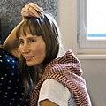 Olga Poliektova.jpg