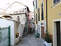 Olivetta San Michele-scorcio.JPG