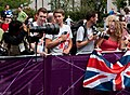 Olympic marathon mens 2012 (7776641522).jpg