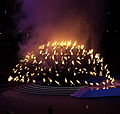 Olympics Closing Ceremony - Extinguishing of the Cauldron (2).jpg