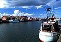 Omø Havn - panoramio.jpg
