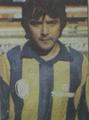 Omar Palma 5.png