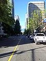 On Robson Street, Vancouver - panoramio.jpg
