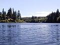 On the Water (30134768).jpg