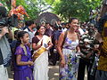 Onam Athachamayam 2012 21-08-2012 10-41-07 AM.jpg