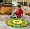 Onam flower carpets from Home kozhikode (13).jpg