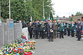 One Minutes Silence (14244716416).jpg