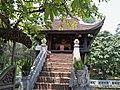 One Pillar Pagoda - panoramio (1).jpg