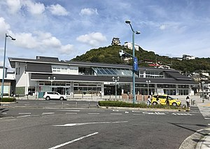 Onomichi-Station-new-South-building.jpg